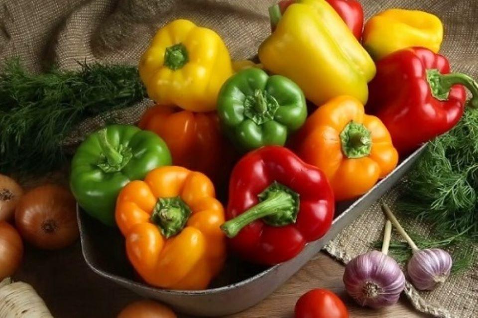 Thường xuyên bổ sung 7 loại thực phẩm này, 2 quả thận quý giá sẽ 'cảm ơn' bạn cả đời- Ảnh 2