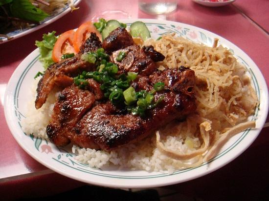 Điểm mặt 4 món ngon là 'bạn thân' của ung thư, món thứ 1 đa số người Việt đều ăn vào buổi sáng - Ảnh 1