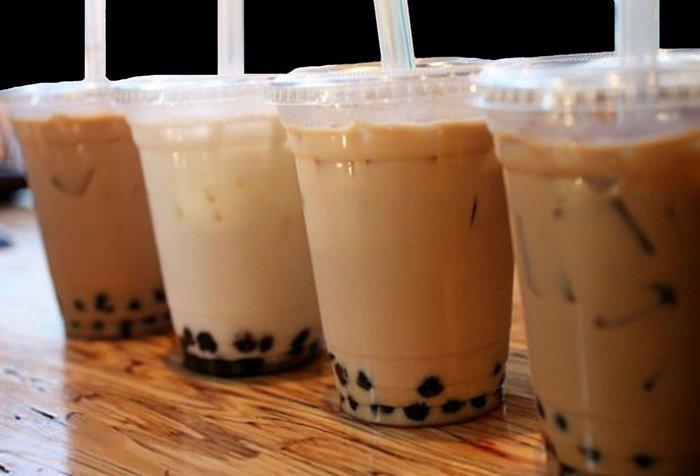 Điểm mặt 4 món ngon là 'bạn thân' của ung thư, món thứ 1 đa số người Việt đều ăn vào buổi sáng - Ảnh 2