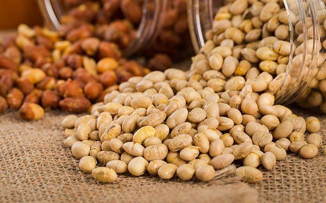 6 lợi ích của đậu tương và đậu nành - Bách hóa XANH