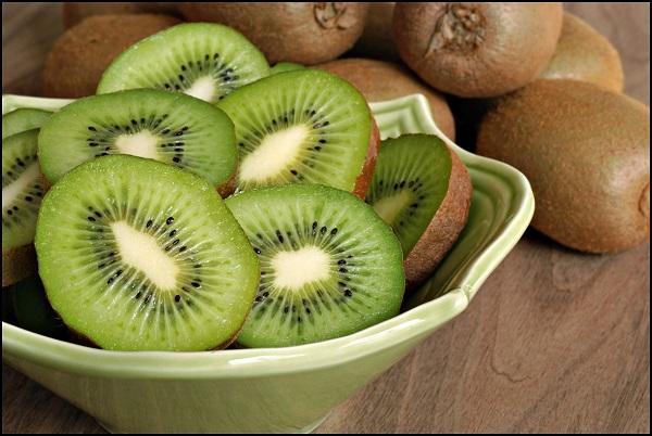 Đây là 4 'siêu' trái cây 'khắc tinh' của ung thư vú, ăn càng nhiều ung thư càng tránh xa - Ảnh 2