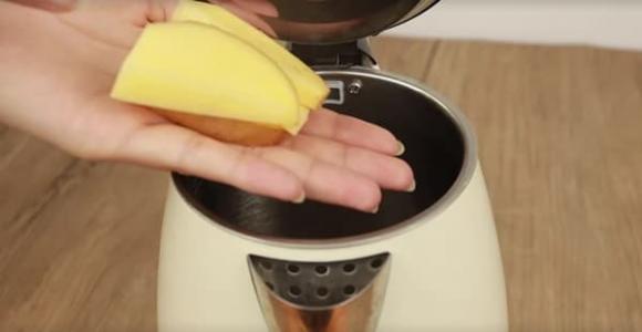 Khoai tây nảy mầm là bảo bối ở nhà rất hữu ích, 3 công năng thần kỳ này sẽ khiến bạn không vội vứt bỏ-4