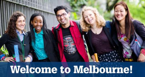 Tại sao hơn 60% du học sinh Việt Nam chọn Melbourne thay vì Sydney?