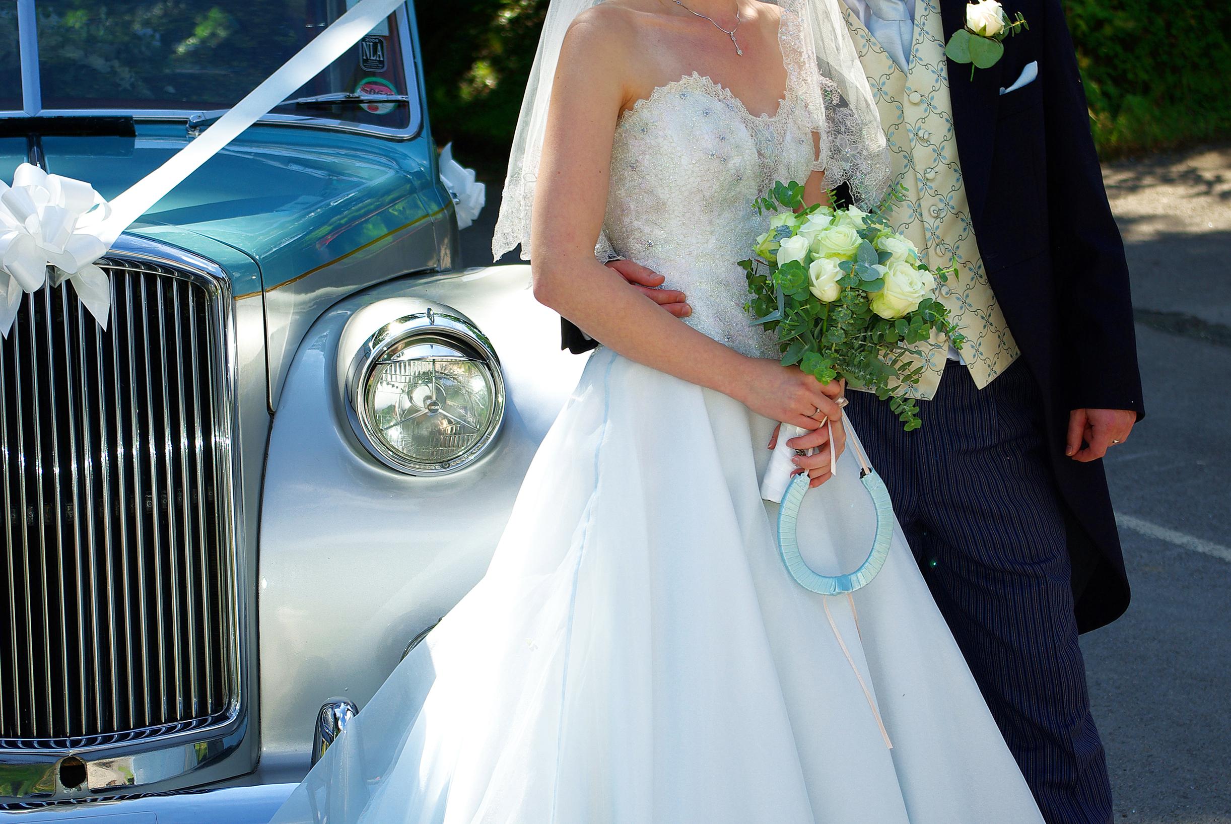 Quốc tịch Úc bằng hôn nhân