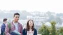 Di trú Úc: Các lỗi cần tránh khi xin visa 485 mà du học sinh nên biết