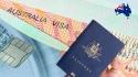 Úc sẽ áp dụng bài thi tiếng Anh cho visa bạn đời từ cuối năm 2021