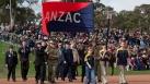 Ngày lễ Anzac ở Úc là ngày gì, có những hoạt động nào?