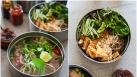 """Cho khách mượn cà-mên: một nhà hàng Việt ở Melbourne nói """"KHÔNG"""" với rác thải nhựa"""