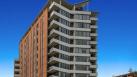 Sydney: Có một phần năm số chủ nhà phải chấp nhận bán lỗ căn hộ của mình
