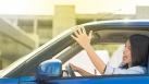 Sydney là thành phố tệ nhất tại Úc dành cho người lái xe