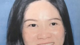 Bà mẹ hai con gốc Việt bị bắn chết tại Texas