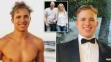 Úc: Choáng với vỏ bọc hào nhoáng của tên ấ.u d.âm đội lốt huấn luyện viên bơi