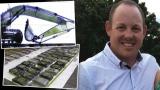 """NSW: Thu giữ lô cocaine """"khủng"""" trị giá 144 triệu đô la"""