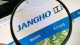 Công ty Trung Quốc muốn thâu tóm Healius: Lo ngại về bảo mật dữ liệu quân sự Úc