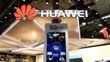 Úc khuyên Ấn Độ cấm Huawei tham gia vào dự án 5G