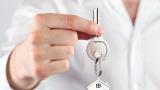 Úc xem xét chương trình hỗ trợ người mua nhà lần đầu đặt cọc với tỷ lệ thấp