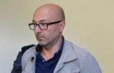 Victoria: Cựu sĩ quan cảnh sát làm giả giấy tờ và lừa đảo chiếm đoạt tài sản