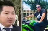 Vụ b.ắt cóc và c.ưỡng h.iếp cô gái người Việt tại Melbourne: nạn nhân được cứu nhờ Facebook
