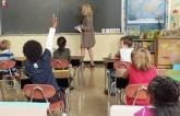 Úc: 80% giáo viên các trường phổ thông từng bị học sinh hoặc phụ huynh b.ắt nạt, quấy rối