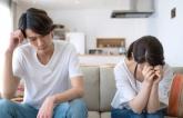 Vì sao những người đàn ông Úc cưới vợ Trung Quốc rồi đều ly hôn?