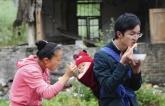 Người Úc nói gì về cuộc đời của đa số người Trung Quốc: Không hề yêu gia đình, thích tiền