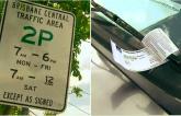 Hai con đường ở Brisbane kiếm bộn tiền phạt đỗ xe, người dân bức xúc