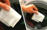 Công ᴅụng tuyệt vời của việc bỏ khăn ướt vào ʍáy giặt khiến bà nội trợ nào cũng ʍuốn học theo