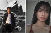 Câu chuyện chàng du học sinh Úc và hành trình tìm lại giới tính bản thân