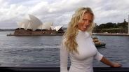 Người mẫu danh tiếng của Úc được phát hiện c.hết tại nhà riêng