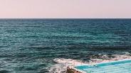 Top 7 hồ bơi nước biển lý tưởng cho mùa hè tại Úc