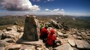 Khám phá Mount Kosciuszko – đỉnh núi cao nhất nước Úc
