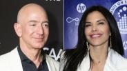 Tỷ phú giàu nhất thế giới liệu có sẵn sàng mất thêm một nửa tài sản lần nữa cho tình mới?