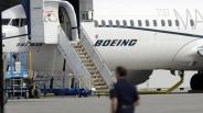 Tiết lộ gây sốc: Phi công học lái Boeing 737 Max qua... iPad
