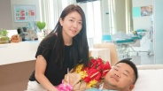 Việt Nam: Cứu sống du khách Úc suýt đ.ột t.ử khi vừa xuống sân bay