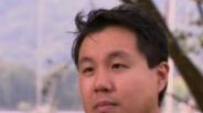 Thầy giáo kêu gọi chính phủ cho con cái phiến quân IS được trở về Úc