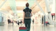 Vì sao khi du lịch bạn nên mang vali càng xấu càng tốt