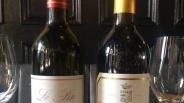 Gọi vang đỏ giá 330 USD, cặp vợ chồng 'trúng số' được phục vụ nhầm chai rượu vang trị giá gần 6.000 USD
