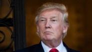 Doanh thu hơn 400 triệu USD một năm, ông Trump vẫn vay thế chấp nhà