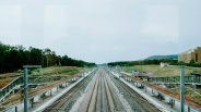 Sydney: Đường sắt đóng cửa dịp Giáng Sinh, 100.000 hành khách sẽ phải đi xe buýt