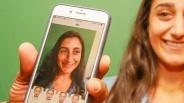 Cảnh giác nguy cơ mất dữ liệu cá nhân vì ứng dụng FaceApp