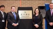 NSW tuyên bố dừng chương trình Học viện Khổng Tử của Trung Quốc