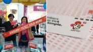 Perth: Bán ra hai tấm vé trúng độc đắc trong cùng ngày, cửa hàng Lotterywest bất ngờ nổi tiếng