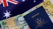 Làm thế nào để xin visa du học Úc