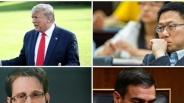 Thế giới đêm qua: Mỹ-Trung dọn đường cho vòng đàm phán thương mại tiếp theo