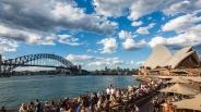 Say đắm 20 quán bar ven biển đẹp hàng đầu Sydney