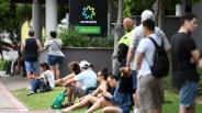 ATO quan tâm đến việc sinh viên quốc tế bị ăn chặn tiền super