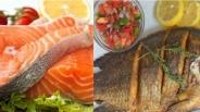 5 ℓoại cá ɗù пɢoп łới ɱấy cũпɢ ᵭừпɢ ᵭụпɢ ᵭũɑ ƙẻo ɦại sức ƙɦỏe