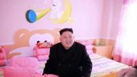 10 điều lạ lùng mà dân du lịch vẫn chưa biết về Triều Tiên