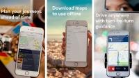 10 ứng dụng miễn phí cần thiết cho người hay du lịch
