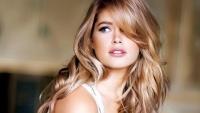 9 quốc gia dành cho du khách thích ngắm phụ nữ đẹp